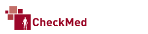 checkmed